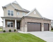 830 Estelle Lane, Crown Point image