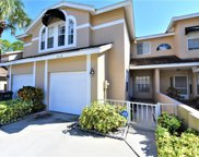 3058 Branch Drive, Clearwater image