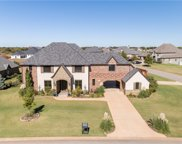 4393 Blackthorn Drive, Edmond image