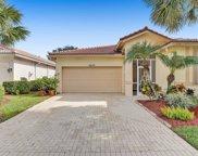 9653 Great Egret Court, West Palm Beach image