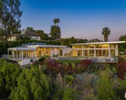 1547  Tower Grove Dr, Beverly Hills image