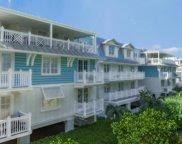 1 Residence Lane Unit #A-202, Key Largo image