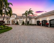 130 Playa Rienta Way, Palm Beach Gardens image