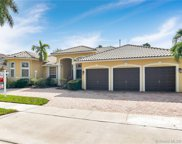 13788 Nw 19th St, Pembroke Pines image