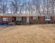 2160 Sunset Dr, White Bluff image