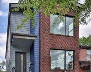 1018 Yale  Avenue, Richmond Heights image