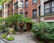 7641 N Eastlake Terrace Unit #3C, Chicago image