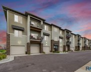 7701 S Townsley Ave Unit 107, Sioux Falls image