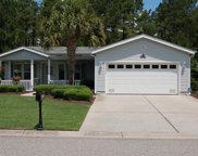 117 Wellspring Dr., Conway image