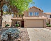 15205 S 43rd Place, Phoenix image