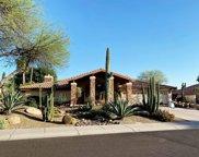 10125 E Larkspur Drive, Scottsdale image