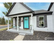 10290 Routt St, Westminster image