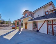 20767 Sunset Drive, Apple Valley image