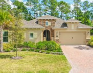 902 Creekwood Drive, Ormond Beach image