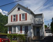 10 Palm St, Dover Town image