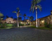 46     Clancy Lane S, Rancho Mirage image