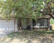 816 Clearwater Trail, Round Rock image