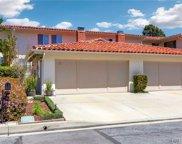 25     Via Granada, Rolling Hills Estates image