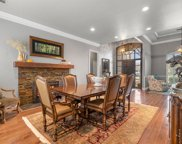 2508 Highland Meadow Drive, Colleyville image