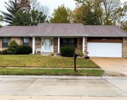 4801 Arevalo  Drive, St Louis image