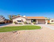 4016 E Indianola Avenue, Phoenix image
