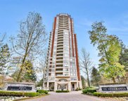 6838 Station Hill Drive Unit 1802, Burnaby image
