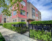 634 West 16Th Street Unit 2, Chicago image