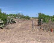 Lot 28 Camino Del Este, Laredo image