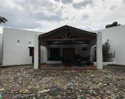 1 Envigado, Corregimiento Cabecera,Vereda Las Palmas, Other County - Not In USA image