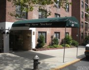 103-25 68th Ave Unit #2G, Forest Hills image