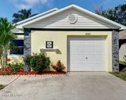 3940 Bayberry Drive, Melbourne image