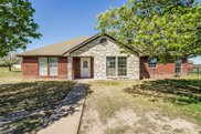 901 Green Branch Road, Weatherford image