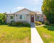 5812  Lindley Ave, Encino image