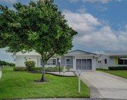 1090 Nw 88th Way, Plantation image