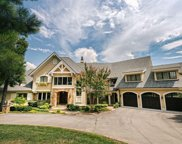 210 Low Country  Dr, Penhook image