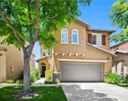 27713 Mahogany Row, Canyon Country image