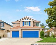 19829     Westerly Drive, Riverside image