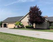 12481 Township Road 114, Van Buren image