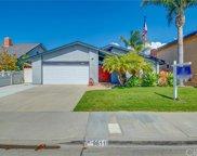 9611     Rocky Mountain Drive, Huntington Beach image