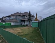 247 Bayside Point Sw, Airdrie image