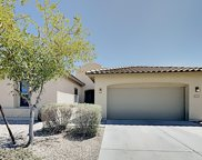 13607 S 176th Drive, Goodyear image