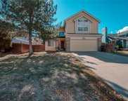 9403 Daystar Terrace, Colorado Springs image