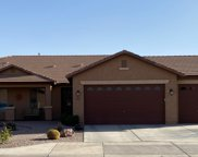 2369 W Mila Way, Queen Creek image