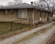 2613 Bushnell Avenue, Dayton image