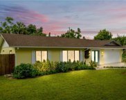 106 S Lakewood Circle, Maitland image