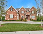 2109 N Crooked Pine St, Wichita image