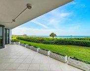 3100 S Ocean Boulevard Unit #103s, Palm Beach image
