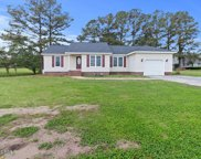 275 Huffmantown Road, Richlands image