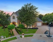 7305 Hampstead Court, McKinney image