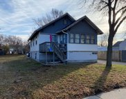 314 316 S Holly Ave, Sioux Falls image